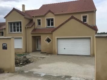 constructeur maison Eure et Loir_constructeur maison 91